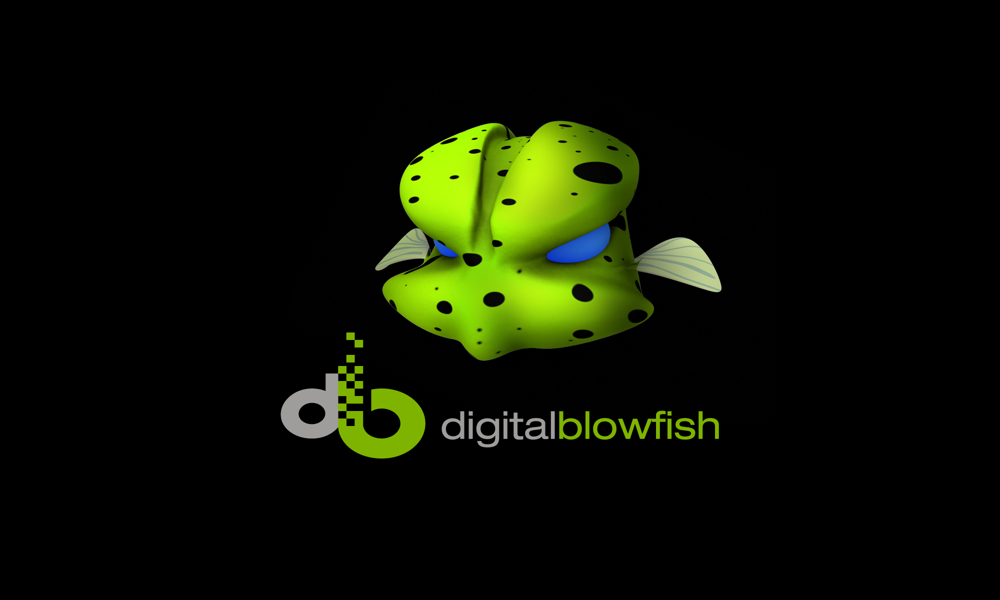 digital blowfish pte ltd